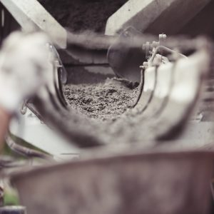 Aditivi za betone i maltere